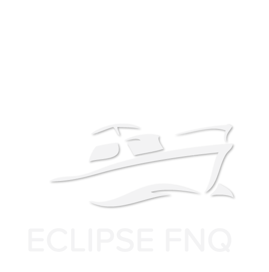 Eclipse FNQ Charter Fishing