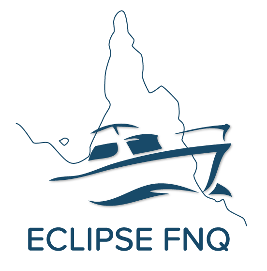 Eclipse FNQ Charters fishing charter Cape York Weipa | Research Vessel | Live Aboard